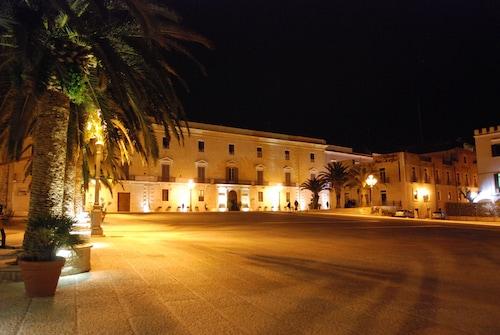 . Marè Resort
