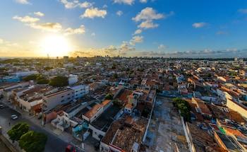 Best Western PREMIER Maceió - Aerial View  - #0