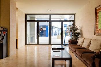 Hotel - Aparthotel Wellness