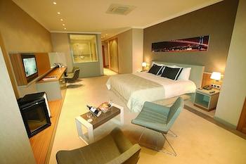 Hotel - Klas Hotel