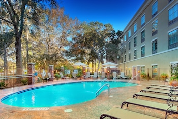 Hotel - Holiday Inn Express & Suites Mt. Pleasant