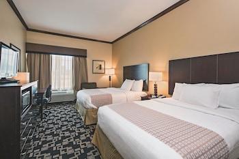 Motel 6 Joshua TX - Guestroom  - #0