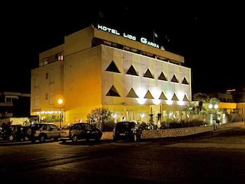 Hotel - Hotel Lido Garda