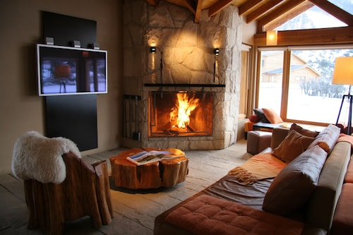 Galileo Boutique Hotel, Bariloche