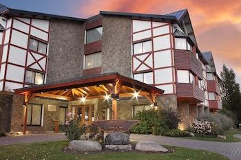 Hotel - Calafate Parque Hotel