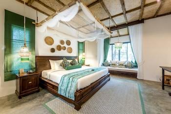 Hotel - Koh Yao Yai Village