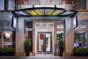 Hotel - Hotel Rialto