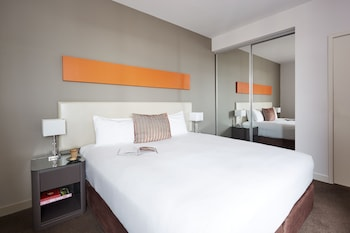 Punthill Dandenong - Guestroom  - #0