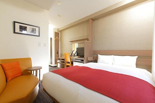 Hotel MyStays Kameido, Kōtō