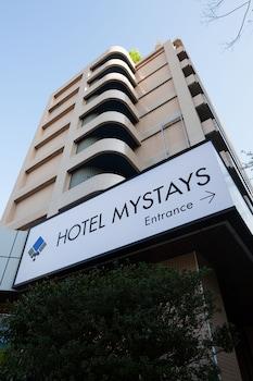 Hotel - Hotel MyStays Kameido