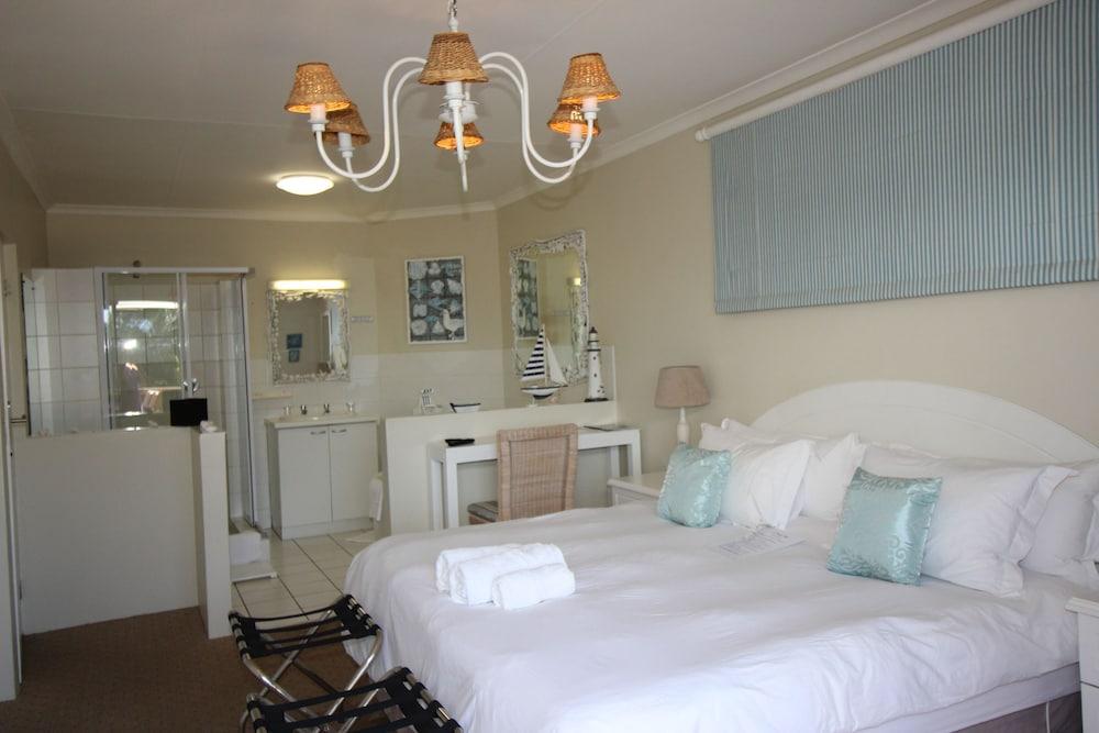 라 보헴 베드 앤드 브렉퍼스트(La Boheme Bed and Breakfast) Hotel Image 28 - Guestroom View
