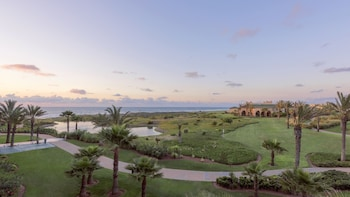 Hotel - Mazagan Beach & Golf Resort