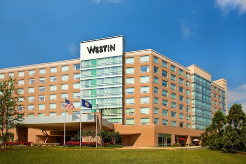 __{offers.Best_flights}__ The Westin Washington Dulles Airport