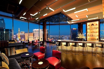 Waldorf Astoria Las Vegas Image