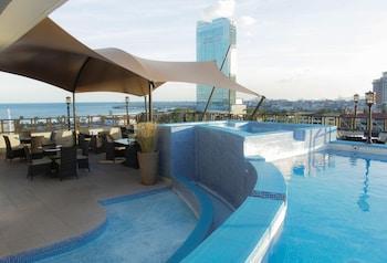 Hotel - Hotel Bahia Suites