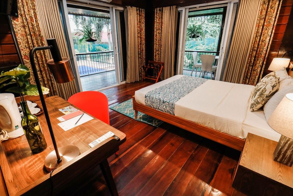 https://i.travelapi.com/hotels/4000000/3020000/3017100/3017060/4eafaefc_z.jpg