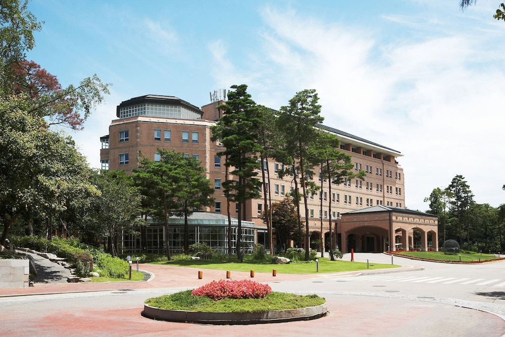 Mayfield Hotel & Resort