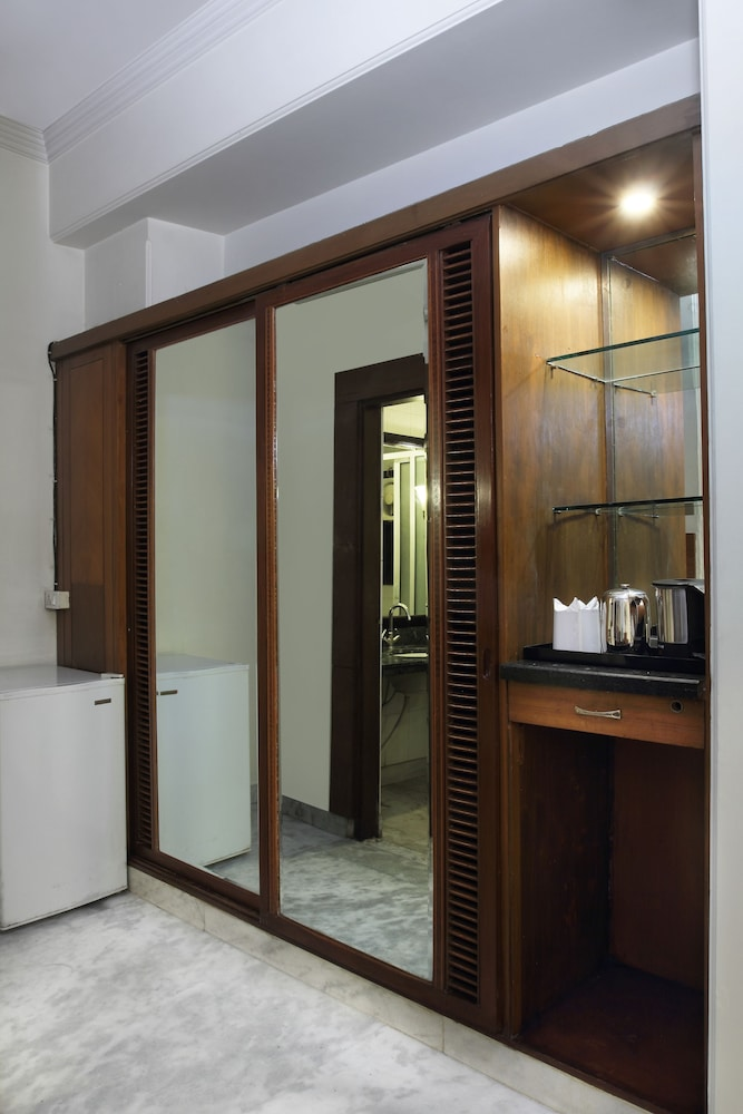 ホテル ハリ ピオーコ