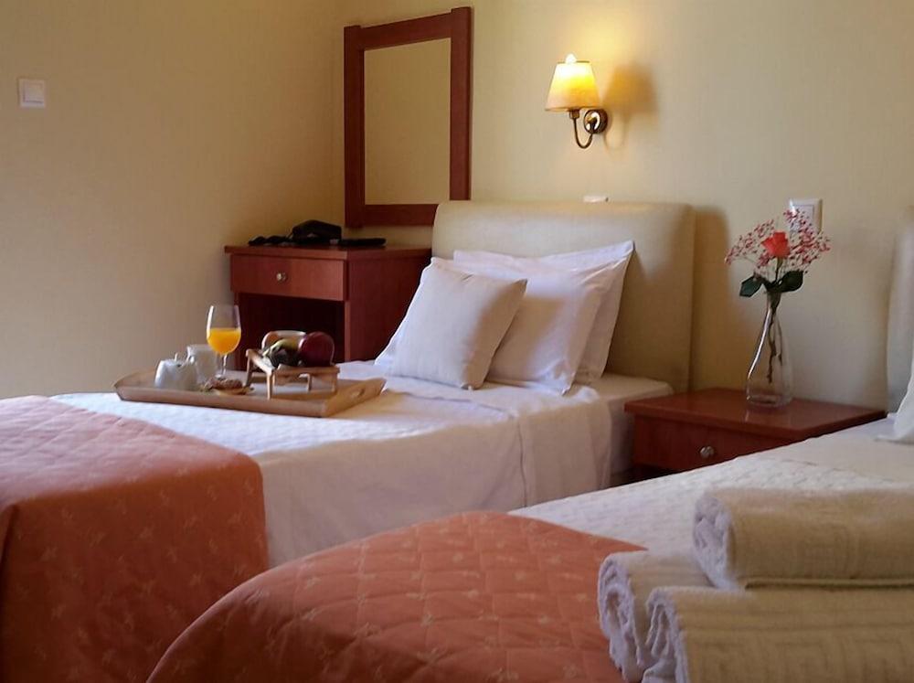 https://i.travelapi.com/hotels/4000000/3020000/3019500/3019425/w860h642x0y0-96d9fbf7_z.jpg