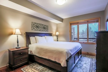 217 RCL Two Bedroom Deluxe Suite
