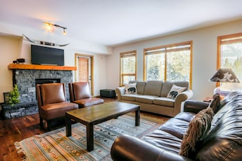 200 RCL Three Bedroom Deluxe Suite