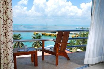 Hotel - Hotel Bahia Chac Chi