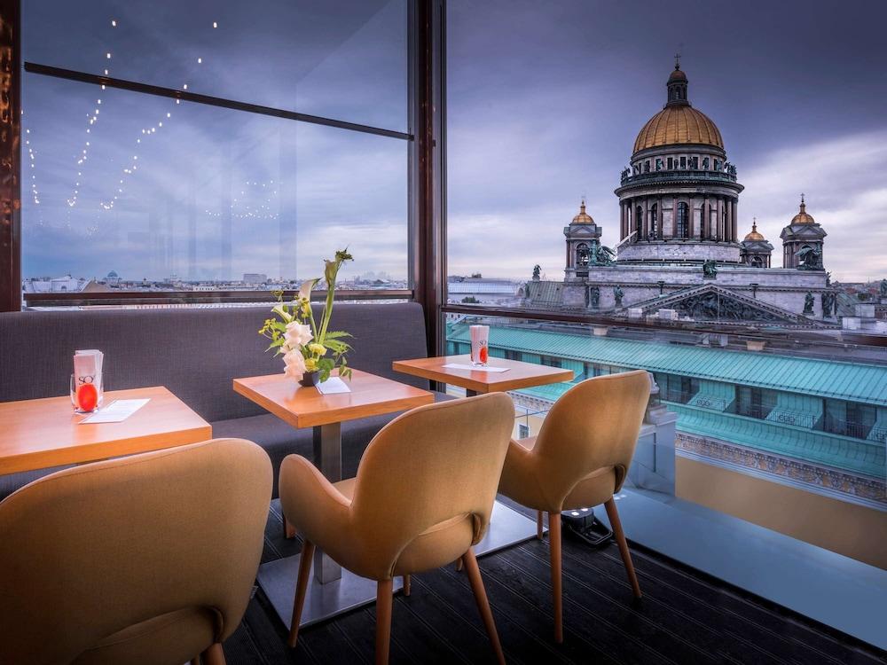 https://i.travelapi.com/hotels/4000000/3030000/3022500/3022462/07de831a_z.jpg