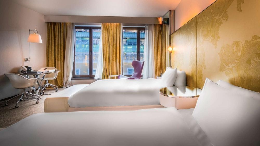 https://i.travelapi.com/hotels/4000000/3030000/3022500/3022462/5682df09_z.jpg