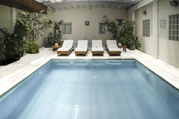 Hotel - Ker Recoleta Hotel & Spa