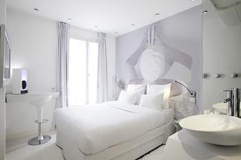 Hotel - BLC Design Hotel
