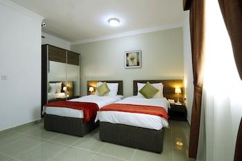 Hotel - Lavilla Inn