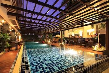 Hotel - Baramee Hip Hotel
