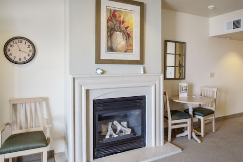 Beach House Inn & Suites, San Luis Obispo