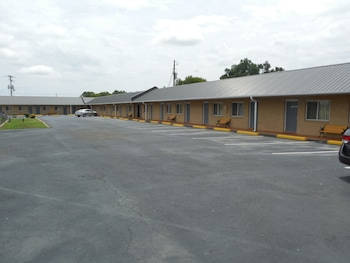 River Heights Motel photo