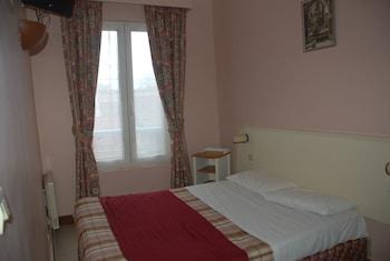 Hotel - Résidence de la Tour