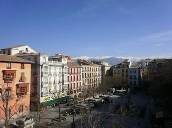 Hotel - Casa Palacio Lopez Daza