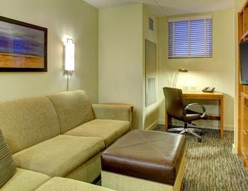 Executive Studio, Multiple Beds