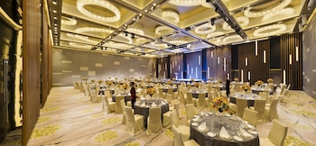 PARKROYAL on Beach Road - Ballroom  - #0
