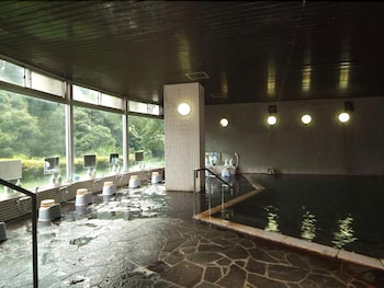 Hotel - Ootaki Hotel