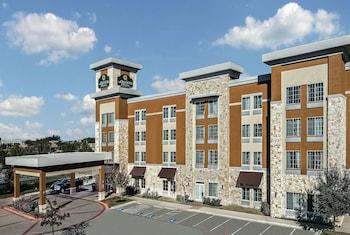 Hotel - La Quinta Inn & Suites by Wyndham Austin - Cedar Park