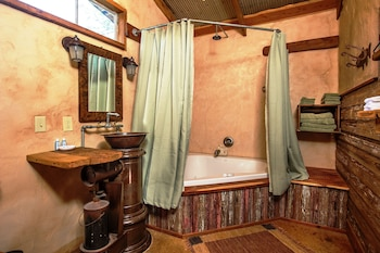 Barons CreekSide - Bathroom  - #0