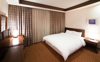 ホテル プリマ