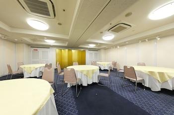羅特城市飯店