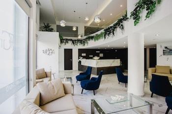 Promocje Frangiorgio Hotel Apartments