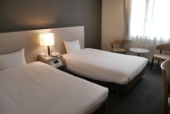 Hotel - Hotel Vista Kamata Tokyo