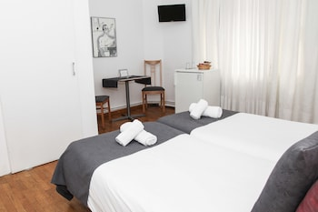 プチ ホテル