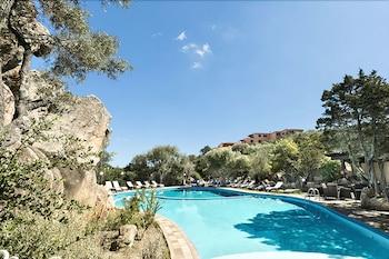 Hotel - Hotel Rocce Sarde