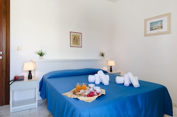 Hotel Luna Lido - Guestroom  - #0