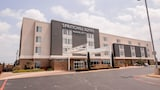 SpringHill Suites by Marriott San Angelo