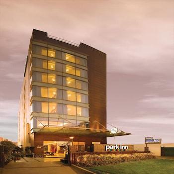 古爾岡麗柏酒店